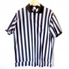Dalco Official Hockey Referee Shirt Adult Size XXL (2XL) Soccer Football Basketball