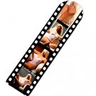 Film Bookmark