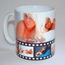 Louise-may Mug