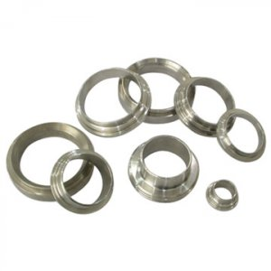 fluid bolt parts