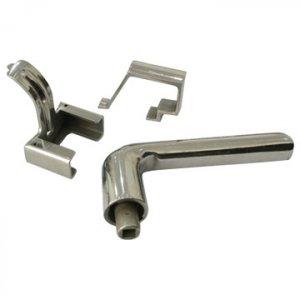handle rail