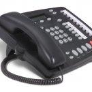 3COM NBX 1102B TELEPHONE 655-0102-01