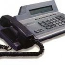 EXECUTONE M160 EXECUTIVE DISPLAY CONSOLE PHONE