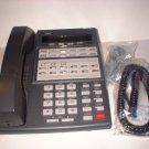 REFURBISHING TELEPHONE SYSTEMS AND TELEPHONES
