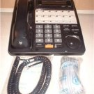 PANASONIC KX-T7431 TELEPHONE KXT 7431 DISPLAY PHONE