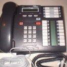 NORTEL NORSTAR T7316E TELEPHONE NT8B27JAA NT8B27 PHONE