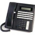 COMDIAL IMPACT 8324S-FB DISPLAY TELEPHONE SPEAKER PHONE