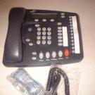 3COM NBX 1102 TELEPHONE PHONE 3C10121 655-000-803