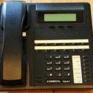 COMDIAL IMPACT 8312S-FB DISPLAY TELEPHONE SPEAKER PHONE