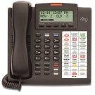 ESI 48 KEY H DFP TELEPHONE 48 BUTTON PHONE