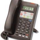 ESI 24 KEY DFP TELEPHONE 24 BUTTON PHONE