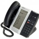 MITEL IP 5330 TELEPHONE BLACK 5330 PHONE