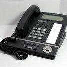 PANASONIC KX-T7633 DIGITAL DISPLAY BUSINESS TELEPHONE BACKLIT KXT 7633 PHONE
