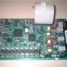 ESI IVX S-CLASS C-CLASS 50CS 100CS S 2 482 PC CARD GEN II 4CO'S 8 STATIONS 2 S/L