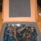 NEW ALCATEL 3EC15240AABG  MREV 03 ICS 03 ADLT-E CPU MODULE CARD