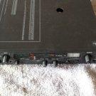 Listen LT-800-072 Stationary Transmitter TR--800 72MHz