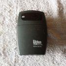 Listen LR-300-072 Portable  Receiver 72 MHz