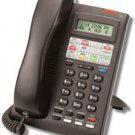ESI 24 KEY DFP DISPLAY TELEPHONE S-CLASS PHONE W/ NEW HANDSET CORD AND BASE CORD