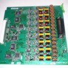 IWATSU OMEGA ADIX IX-16PSUB (US) 16 PORT STATION CARD