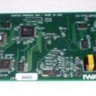 IWATSU ADIX IX-PSUBMDM INTERNAL MODEM CARD