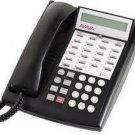 AVAYA ACS 308 Phone System w/ 10 Partner 18D Telephones & VoiceMail Refurbished