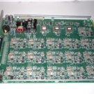 COMDIAL VERTICAL IMPACT FX MP5000 FXISTM-C16R PORT SINGLE LINE STATION CALLER ID