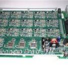 COMDIAL VERTICAL IMPACT FX MP5000 FXISTM-C16 PORT SINGLE LINE STATION CALLER ID