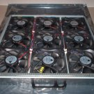 CISCO CNMYAD9GAA WFB1212H 9-FAN COOLING ARRAY FOR CATALYST 6000 75541