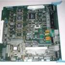 IWATSU IX-DTI-T INTERFACE CARD