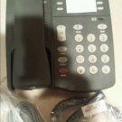 Avaya 6221 Analog Speaker phone 700287758 Telephone with new handset & base cord