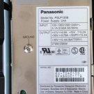 Panasonic KX-TDA0103 L-Type Power Supply PSU-L