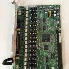 Panasonic KX-TDA6174 Single Line Extension Card ESLC16 Refurbished