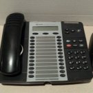 25 Mitel 5212 IP Dual Mode Telephones & 25 Mitel 5224 IP Dual Mode Phones