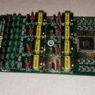NEC DSX40 DX7NA-8ESIU-S1 Digital Station Card 1091002 DSX 40 8 Port ESIU
