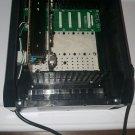 NEC DSX 80 Key Telephone System KSU DX7NA-80M w/ Power Supply and CPU 1090010