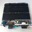 NEC - Neax 2400 IMS PA-PW54-A Dual Power Card