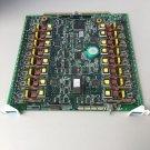 NEC NEAX 2400 PA-16ELCJ Port Analog Station Card