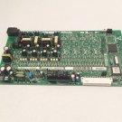 NEC/ Nitsuko DS2000 DX7NA-4ASTU B1 4PORT ANALOG STATION CARD