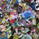 Disney WDW 10 Pin Lot Traders Grab Bag 1.22 ea