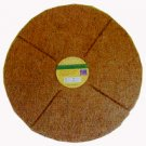 coco liner;coco liner round;Garden products
