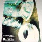 BANG AND BLAME Sheet Music R.E.M. REM 1994