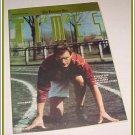 TV TIMES 8/12/88 David Selby REBECA ARTHUR Alan Feinstein