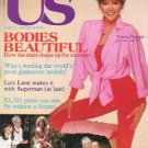 US July 7,1981 Margot Kidder VICTORIA PRINCIPAL Gay Mafia