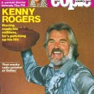 People Weekly Magazine December 1, 1980 KENNY ROGERS Lacy J. Dalton
