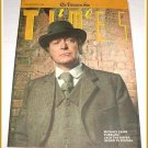 TV Times October 14, 1988 MICHAEL CAINE Tracey Bregman