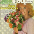People Weekly Magazine August 28, 1978 Ann-Margret LOU FERRIGNO Grace Slick