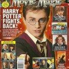 Life Story Magazine HARRY POTTER Daniel Radcliffe 2007