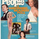People Weekly 5th Anniversary Issue March 5, 1979 A SURPRISING READERS' POLL