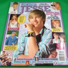 JESSE McCARTNEY Life Story Collector's Edition 2006 Full Color NEW & UNREAD COPY