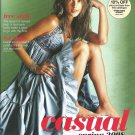 VICTORIA`S SECRET CATALOG Casual Spring 2008 New & Unread Copy